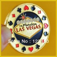 Card Protector, Texas Holdem Accessories, Las Vegas Nevada